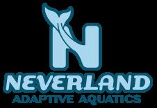 Neverland Aquatics